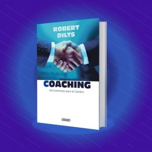 Libro: Coaching con pnl