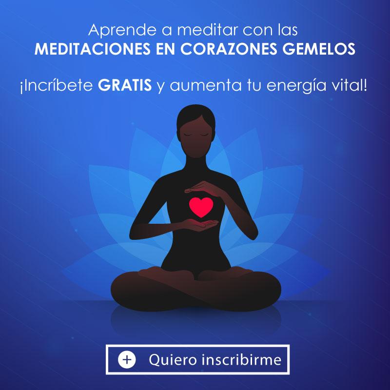Meditaciones ASEIA PNL