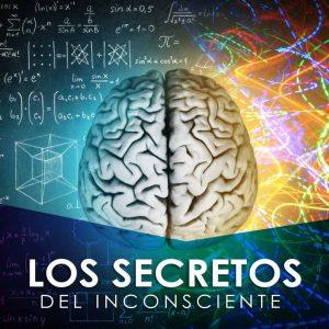 Paquete: Los secretos del inconsciente