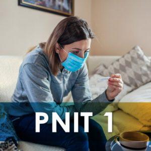 ¡Inscríbete a PNIT 1!