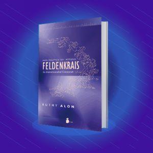 Libro: El método Feldenkrais