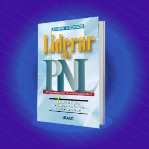 Libro: Liderar con PNL