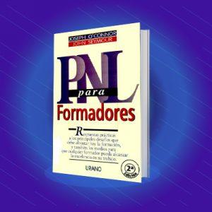 Libro: PNL para formadores